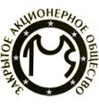 Тюменский машиностроительный завод (Тюменьмашзавод)