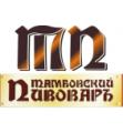 Тамбовский пивоваренный завод (Тамбовский пивовар)