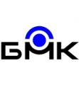 Балтийская Машиностроительная Компания (БМК)