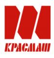 Красноярский машиностроительный завод (КрасМаш)