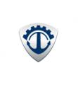 Ливадийский ремонтно-судостроительный завод (Ливадийский РСЗ)