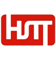 Новые литейные технологии (НЛТ)