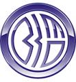 Воткинский завод термического оборудования (ВЗТО)