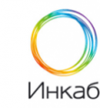 Пермский завод по производству оптического кабеля (Инкаб)