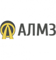 Армавирский литейно-механический завод (АЛМЗ)