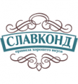 Славконд