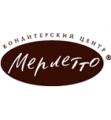Кондитерский Центр Мерлетто (КЦ Мерлетто)
