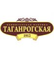 Таганрогская кондитерская фабрика (ТКФ)