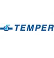 Темпер