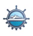 Чистопольский судостроительно–судоремонтный завод (ЧСРЗ)