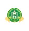 Междуреченский пивоваренный завод (Славянка)