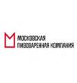 Московская Пивоваренная Компания (МПК)