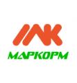 Комбикормовый завод Маркорм (Маркорм)
