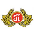 Новороссийский пивоваренный завод (ПИНО)