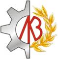 Лайский комбикормовый завод (ЛКЗ)