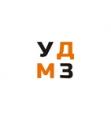 Уральский дизель-моторный завод (УДМЗ)