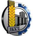 Лужский комбикормовый завод (ЛККЗ)