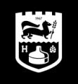 Новосибирская Пивоваренная Компания (НПК)