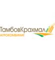 Агрокомбинат Тамбовкрахмал