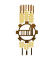 Рыбинский мукомольный завод (РМЗ)