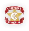 Кондитерская фабрика (Советский кондитер)