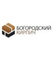 Богородский завод керамических стеновых материалов (БЗКСМ)