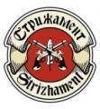 Ставропольский ликероводочный завод
