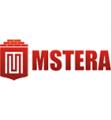 Мстерский завод керамических стеновых материалов (МЗКСМ)