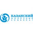 Казанский молочный комбинат (КМК)