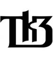 Тульский кирпичный завод (ТКЗ)