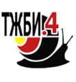 Тверской завод железобетонных изделий и труб (ТЖБИ-4)