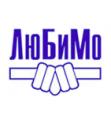Любинский молочноконсервный комбинат (Любинский МКК)