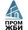 Промышленно-строительные железобетонные изделия (Промстрой-ЖБИ)