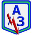 Аксайский машиностроительный завод (АМЗ)