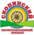 Скопинский мясоперерабатывающий комбинат (СМПК)