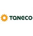 Танеко