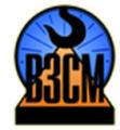 Выборгский завод строительных материалов (ВЗСМ)