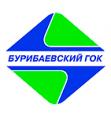 Бурибаевский горнообогатительный комбинат (Бурибаевский ГОК)