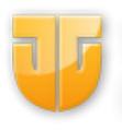 Тульский завод резиновых технических изделий (ТЗРТИ)