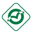 Волжский завод асбестовых технических изделий (ВАТИ)