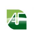 Ангарский гипсовый завод (АГЗ)
