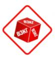 Винзилинский завод керамзитового гравия (ВЗКГ)