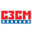 Северодвинский завод строительных материалов (СЗСМ)