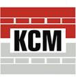 Комбинат строительных материалов (КСМ)