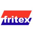 Завод фрикционных и термостойких материалов (ФРИТЕКС)