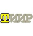 Термостойкие изделия и инженерные разработки (ТИИР)