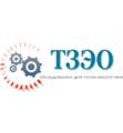 Тульский завод энергетического оборудования (ТЗЭО)