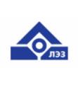 Лосиноостровский электродный завод (ЛЭЗ)