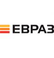 ЕВРАЗ Объединенный Западно-Сибирский металлургический комбинат (ЕВРАЗ ЗСМК)