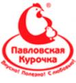 Павловская птицефабрика (Павловская)